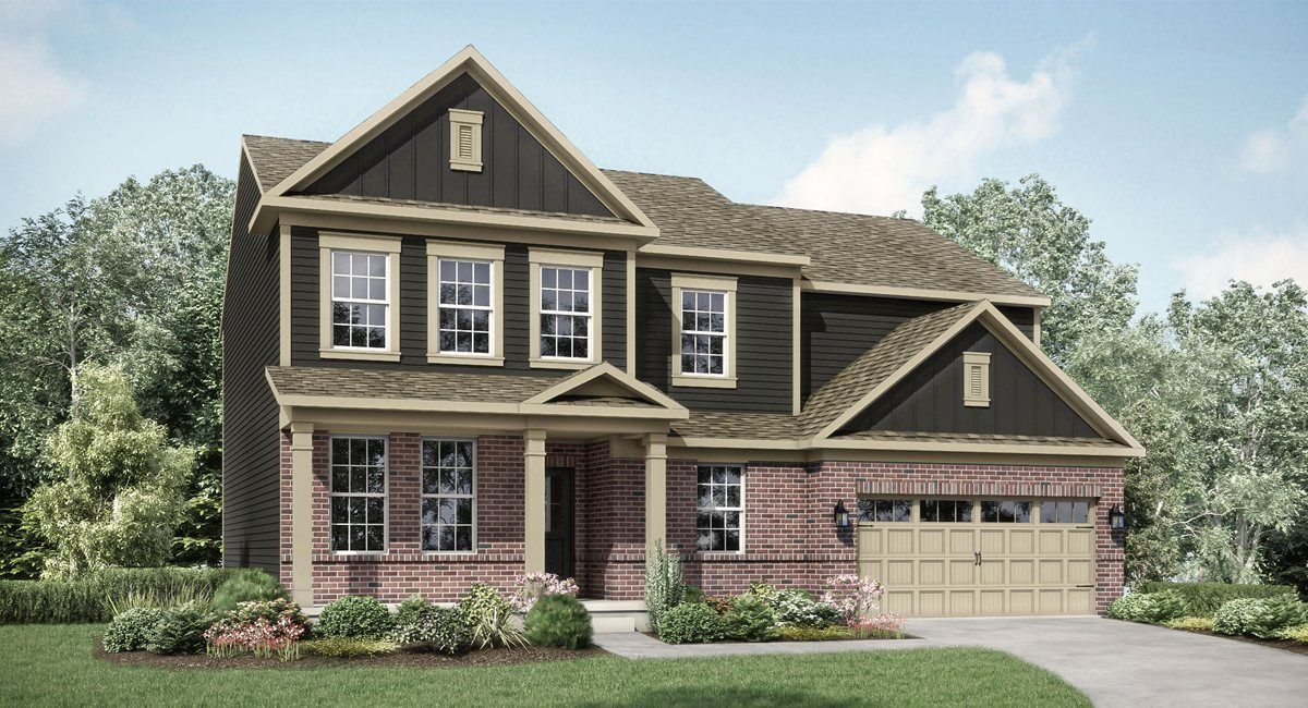 http://partners-dynamic.bdxcdn.com/Images/Homes/Lennar/max1500_30222339-181030.jpg