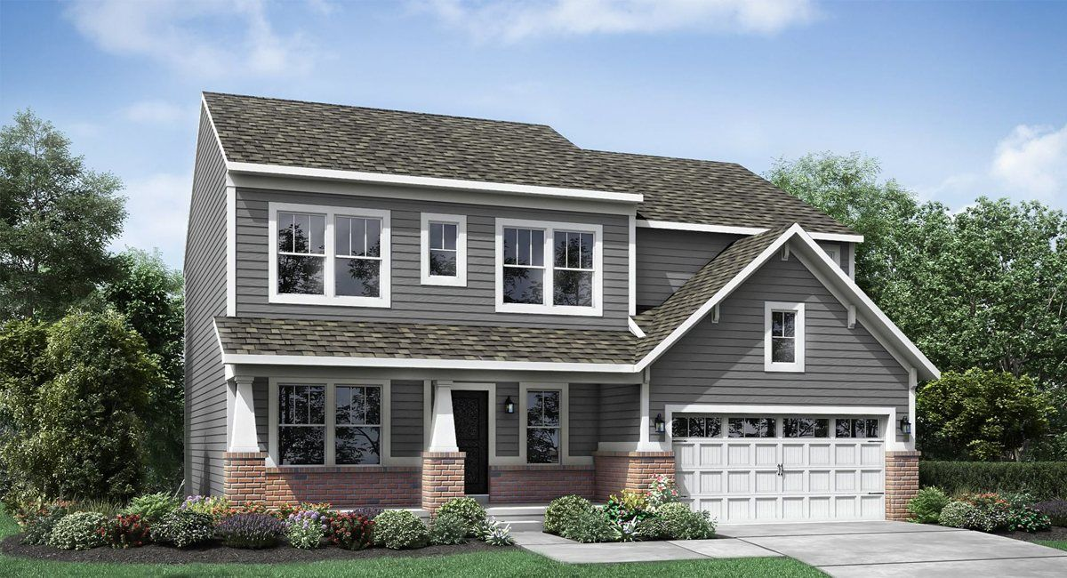 http://partners-dynamic.bdxcdn.com/Images/Homes/Lennar/max1500_30222371-190919.jpg