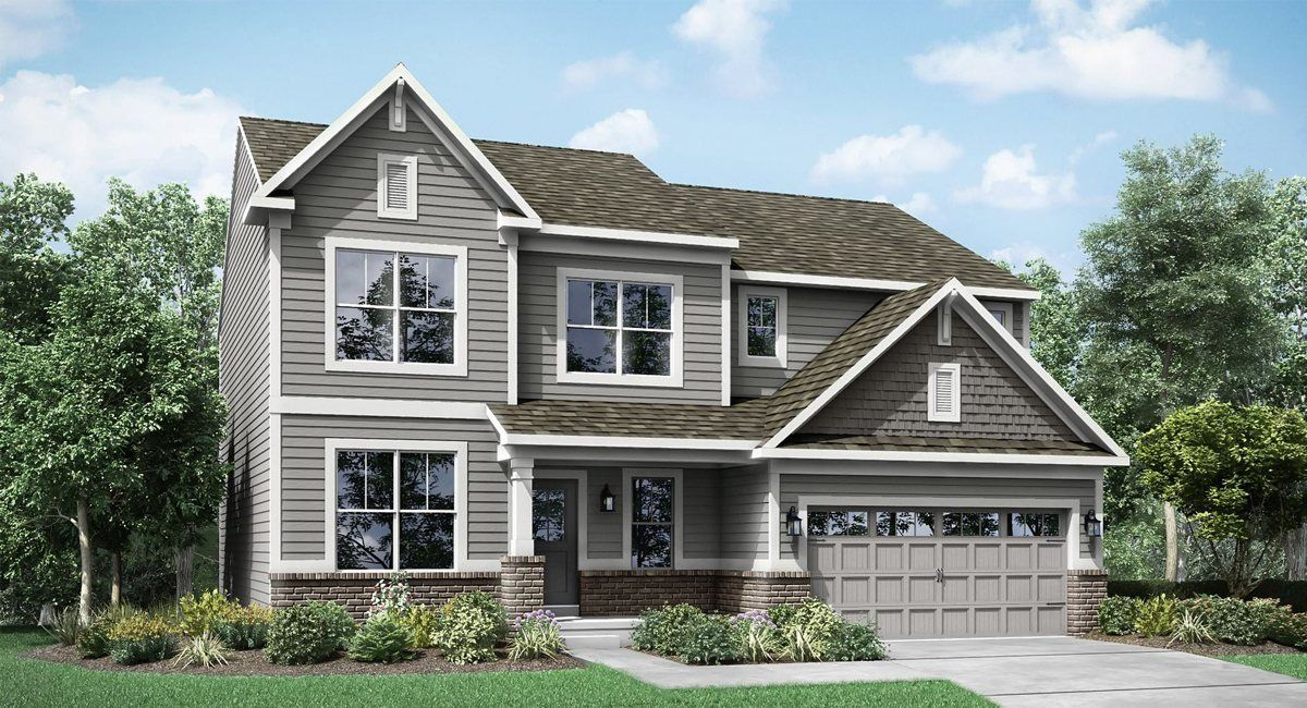 http://partners-dynamic.bdxcdn.com/Images/Homes/Lennar/max1500_30222372-181030.jpg