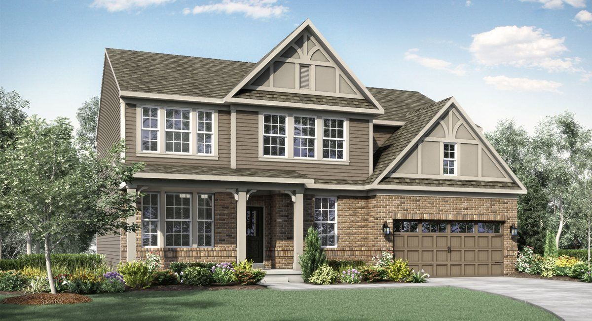 http://partners-dynamic.bdxcdn.com/Images/Homes/Lennar/max1500_30453374-181101.jpg