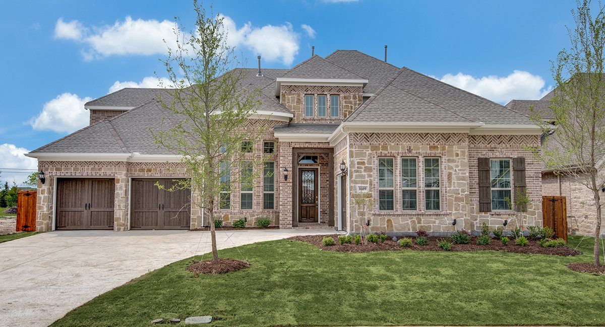 http://partners-dynamic.bdxcdn.com/Images/Homes/Lennar/max1500_30472121-181102.jpg
