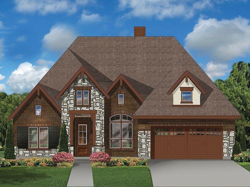 http://partners-dynamic.bdxcdn.com/Images/Homes/Lennar/max1500_30472527-181102.jpg