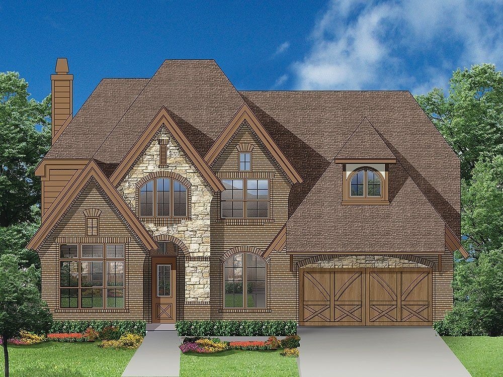 http://partners-dynamic.bdxcdn.com/Images/Homes/Lennar/max1500_30472535-181102.jpg