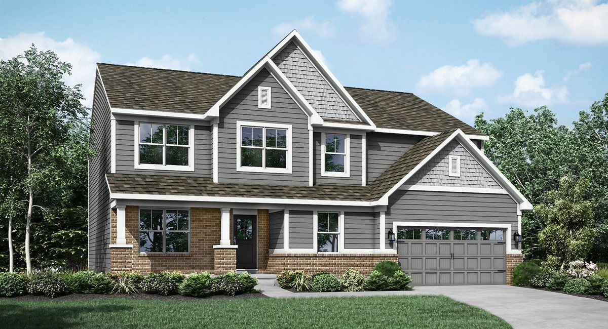 http://partners-dynamic.bdxcdn.com/Images/Homes/Lennar/max1500_30645847-190912.jpg