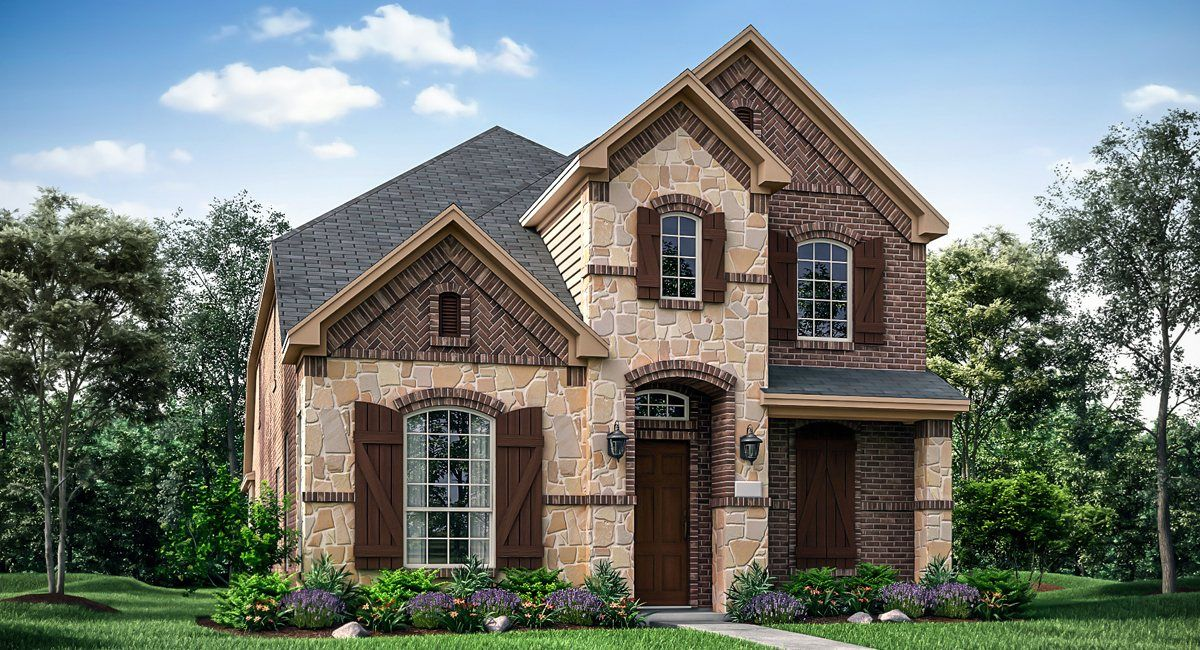 http://partners-dynamic.bdxcdn.com/Images/Homes/Lennar/max1500_30788497-181125.jpg