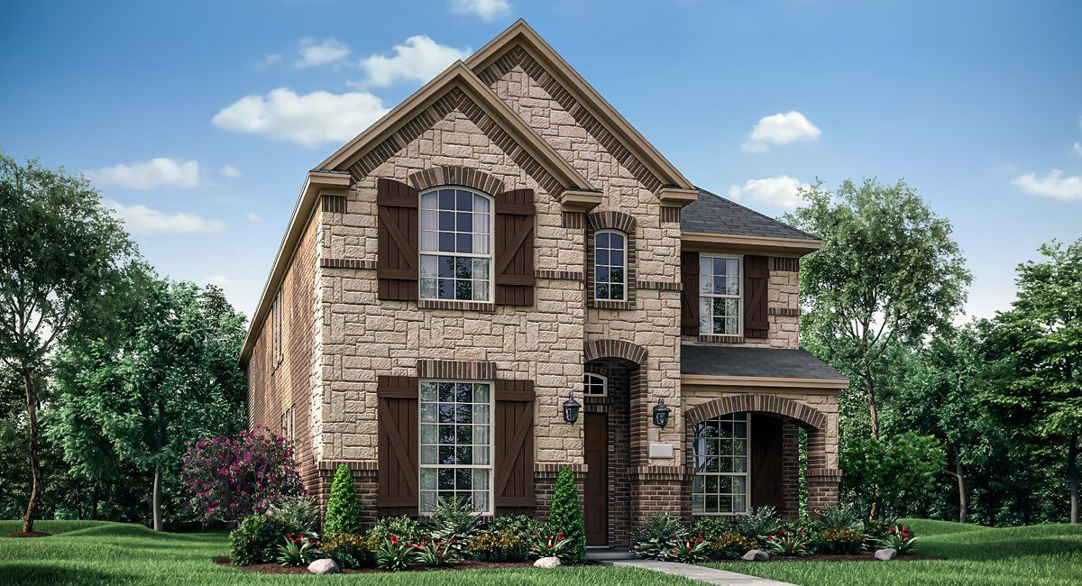 http://partners-dynamic.bdxcdn.com/Images/Homes/Lennar/max1500_30788510-181125.jpg
