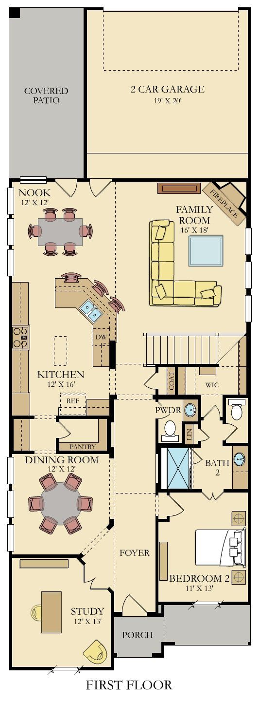 http://partners-dynamic.bdxcdn.com/Images/Homes/Lennar/max1500_30788519-181125.jpg
