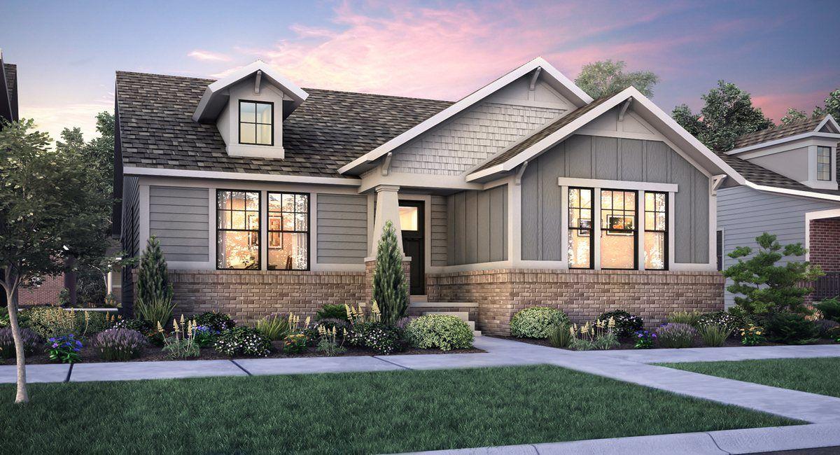 http://partners-dynamic.bdxcdn.com/Images/Homes/Lennar/max1500_30813990-190905.jpg