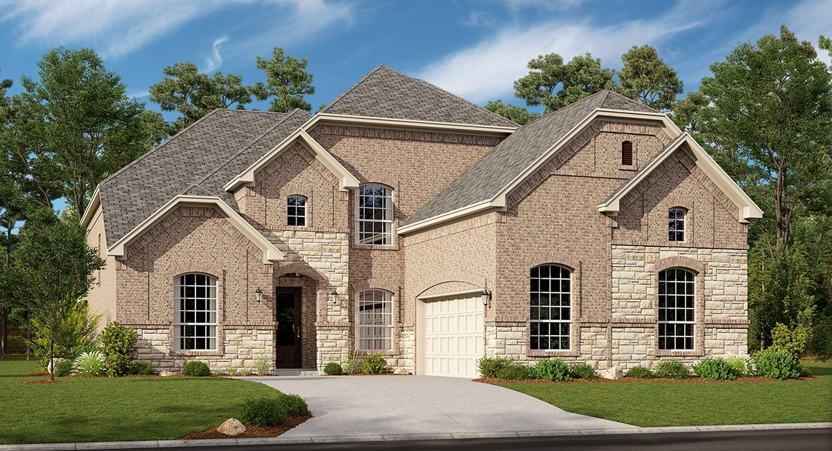 http://partners-dynamic.bdxcdn.com/Images/Homes/Lennar/max1500_30832046-181128.jpg