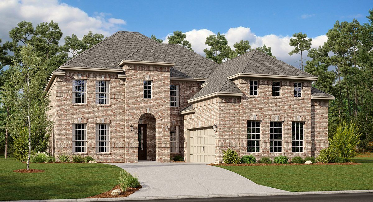 http://partners-dynamic.bdxcdn.com/Images/Homes/Lennar/max1500_30832132-181128.jpg