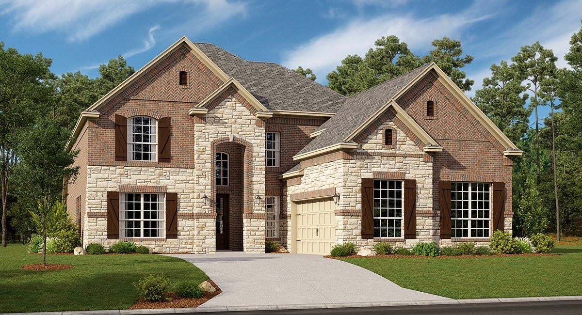 http://partners-dynamic.bdxcdn.com/Images/Homes/Lennar/max1500_30832133-181128.jpg