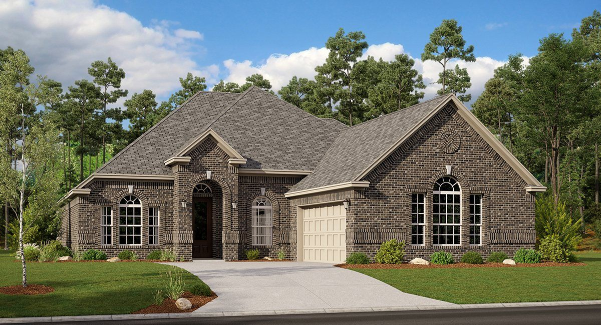 http://partners-dynamic.bdxcdn.com/Images/Homes/Lennar/max1500_30832140-181128.jpg