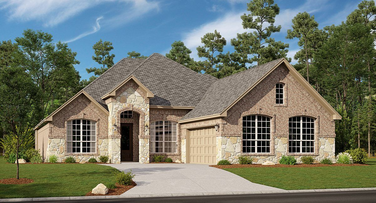 http://partners-dynamic.bdxcdn.com/Images/Homes/Lennar/max1500_30832141-181128.jpg