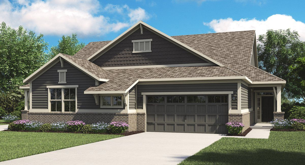 http://partners-dynamic.bdxcdn.com/Images/Homes/Lennar/max1500_30846407-181129.jpg