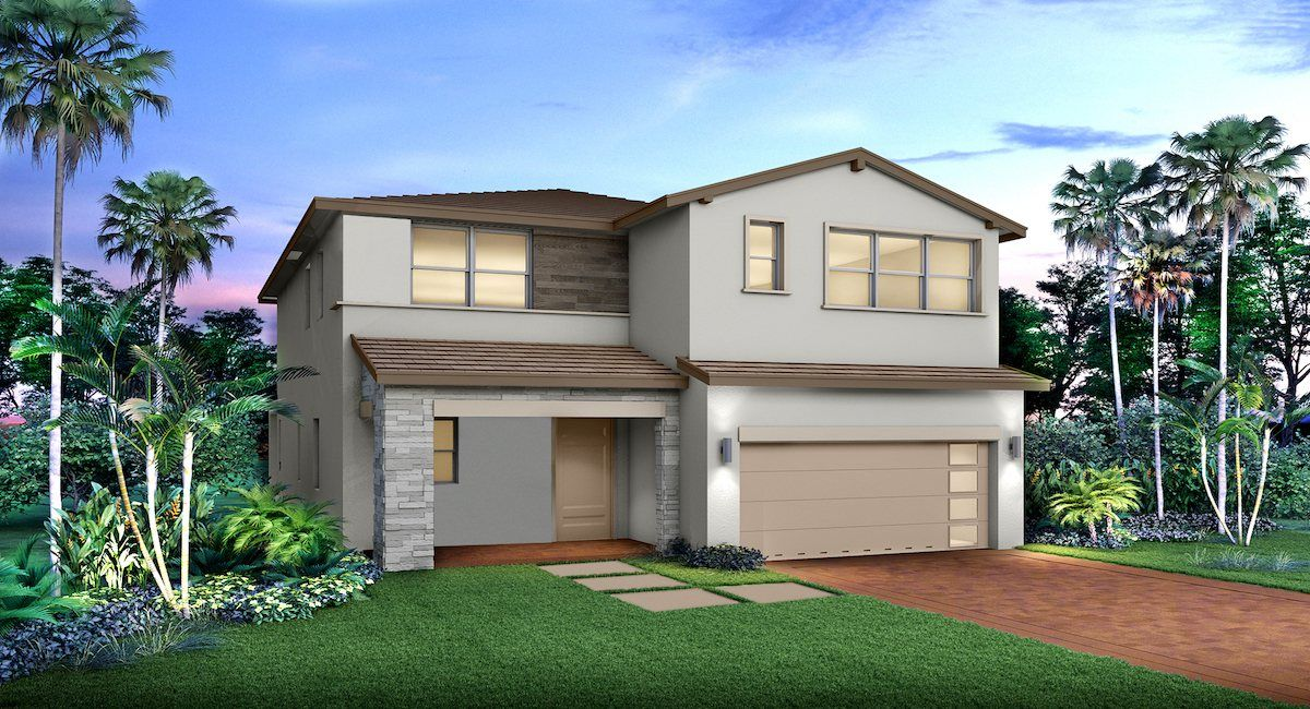 Photo of Andalucia - The Vineyard Collection in Lake Worth, FL 33467