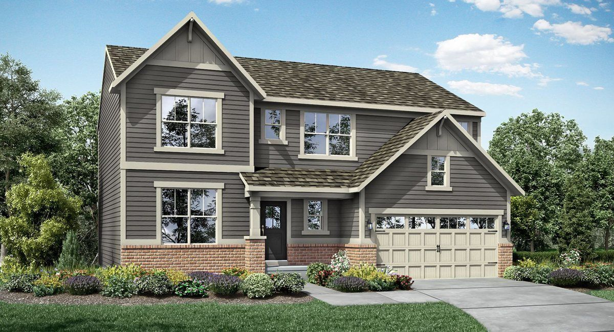 http://partners-dynamic.bdxcdn.com/Images/Homes/Lennar/max1500_31594654-190829.jpg