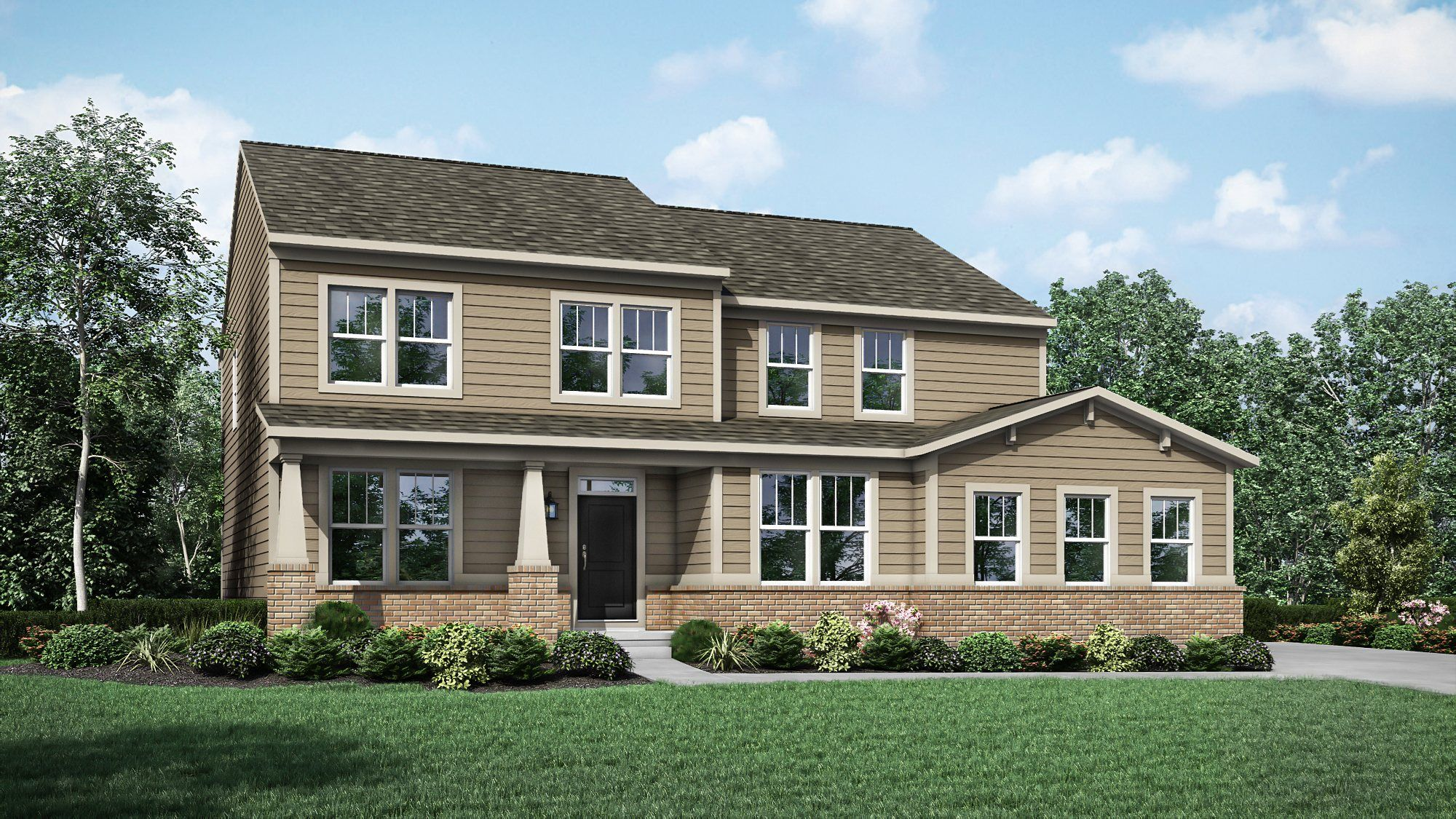 http://partners-dynamic.bdxcdn.com/Images/Homes/Lennar/max1500_31594948-190829.jpg