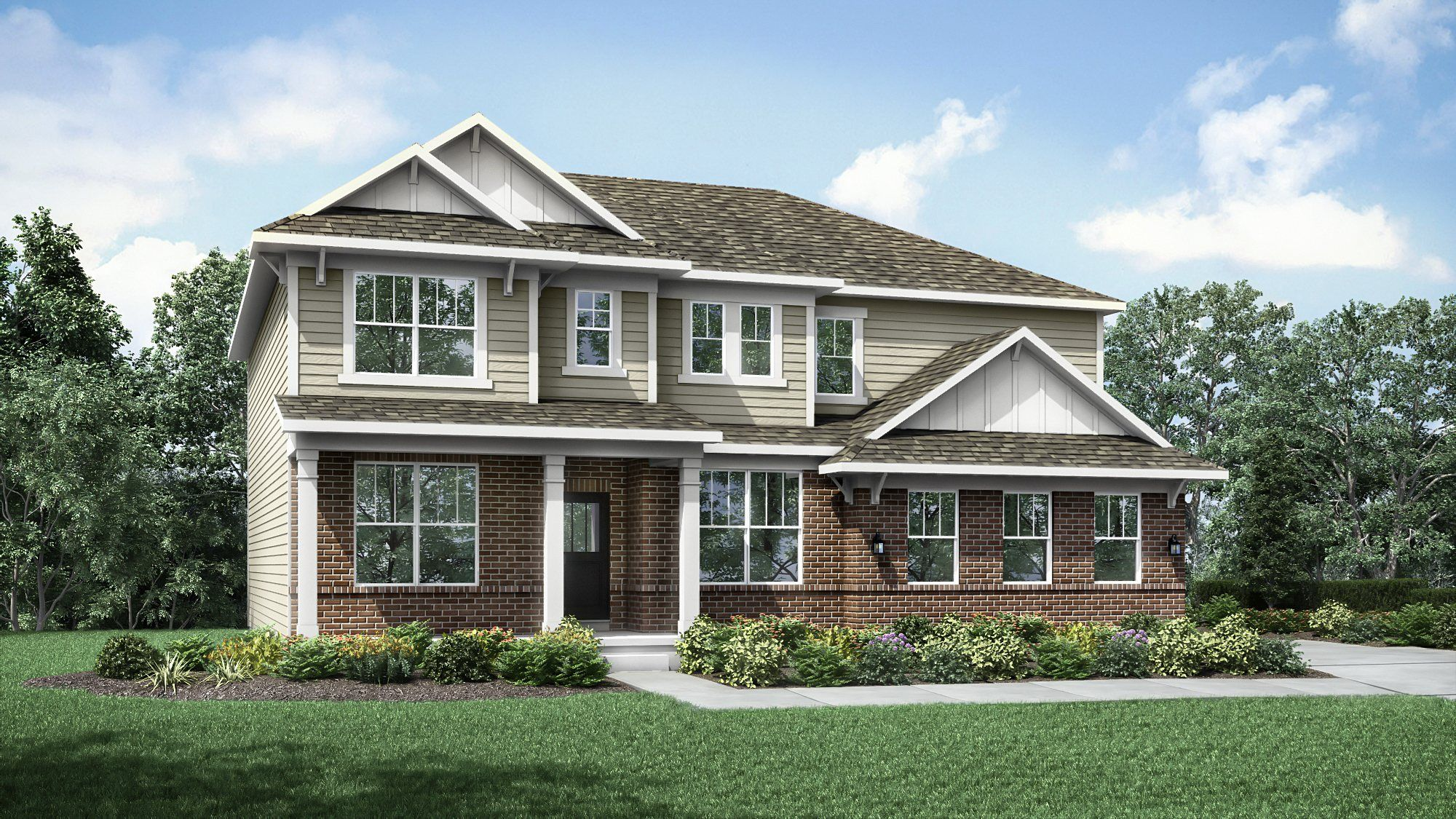 http://partners-dynamic.bdxcdn.com/Images/Homes/Lennar/max1500_31594973-190109.jpg