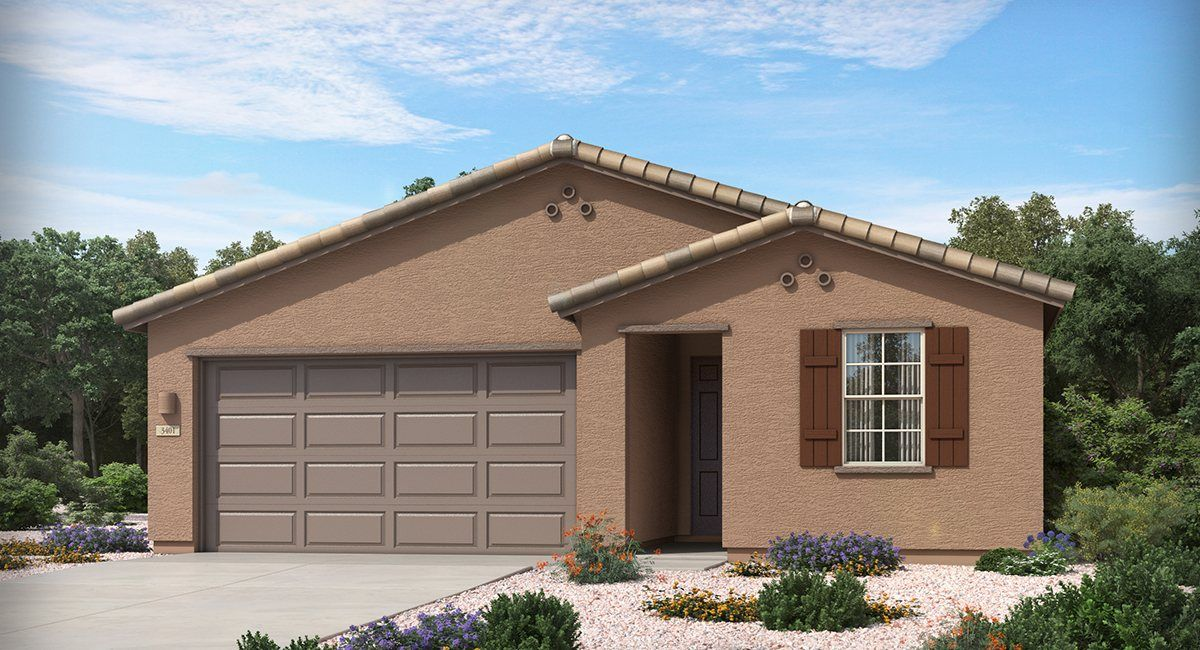 http://partners-dynamic.bdxcdn.com/Images/Homes/Lennar/max1500_31977014-190509.jpg