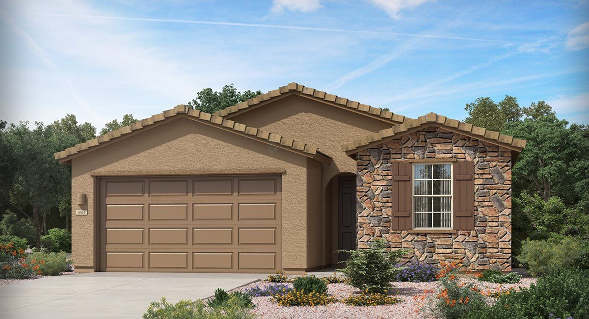 http://partners-dynamic.bdxcdn.com/Images/Homes/Lennar/max1500_31977015-190307.jpg