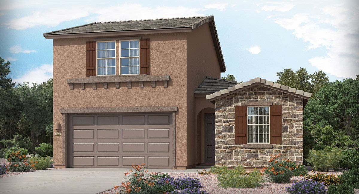 http://partners-dynamic.bdxcdn.com/Images/Homes/Lennar/max1500_31977023-190704.jpg