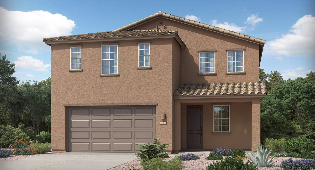 http://partners-dynamic.bdxcdn.com/Images/Homes/Lennar/max1500_31977034-190718.jpg