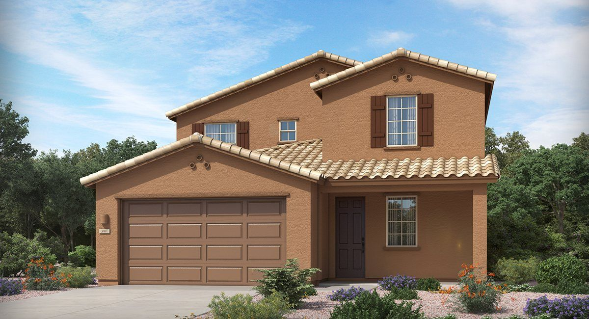 http://partners-dynamic.bdxcdn.com/Images/Homes/Lennar/max1500_31977042-190718.jpg