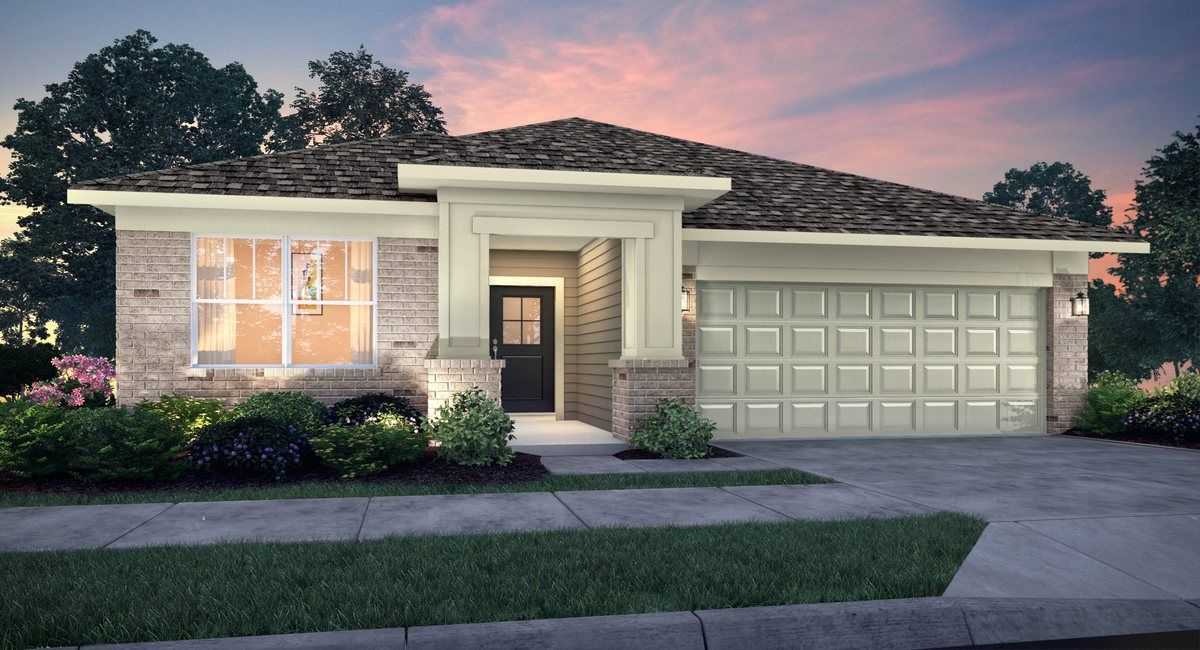 http://partners-dynamic.bdxcdn.com/Images/Homes/Lennar/max1500_32025689-190129.jpg