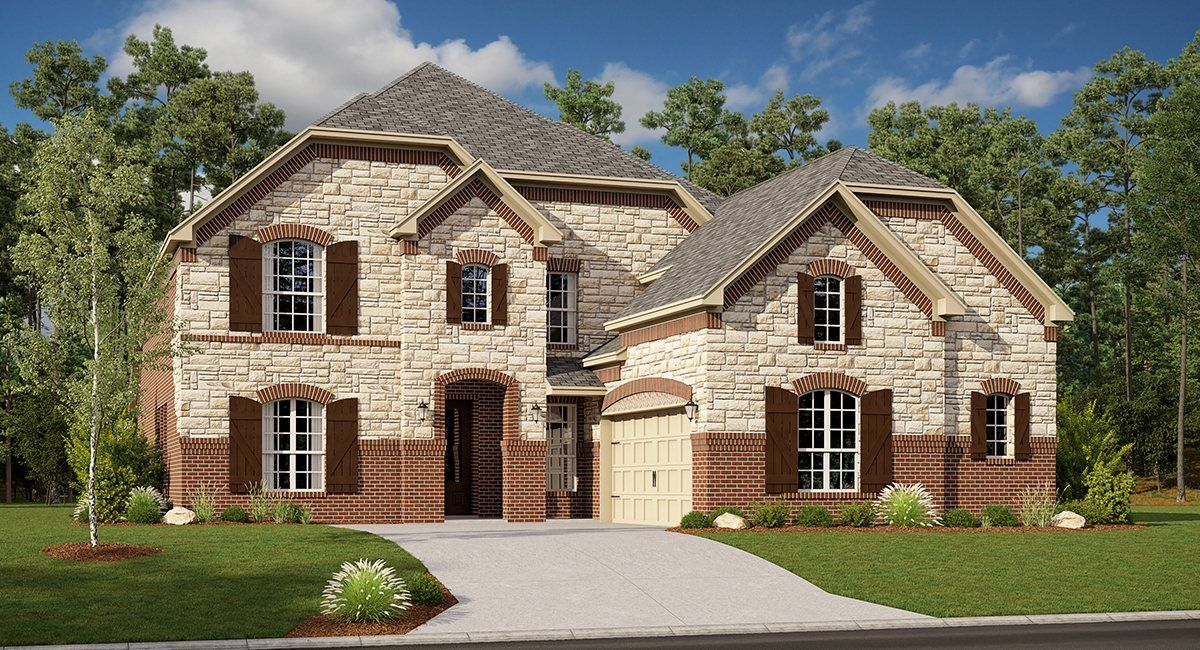 http://partners-dynamic.bdxcdn.com/Images/Homes/Lennar/max1500_32117361-190203.jpg