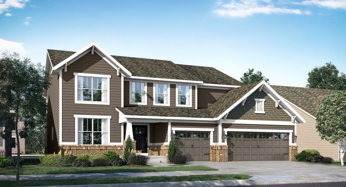 http://partners-dynamic.bdxcdn.com/Images/Homes/Lennar/max1500_32118614-190203.jpg