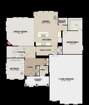 http://partners-dynamic.bdxcdn.com/Images/Homes/Lennar/max1500_32191415-190207.jpg
