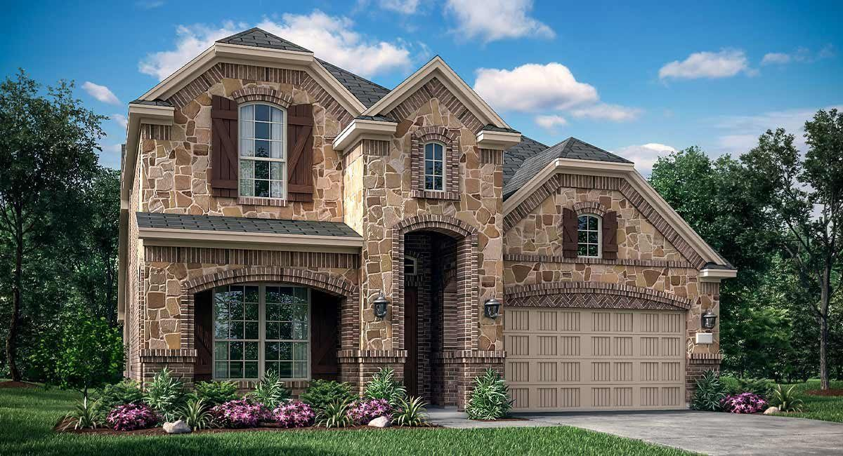 http://partners-dynamic.bdxcdn.com/Images/Homes/Lennar/max1500_32255078-190212.jpg