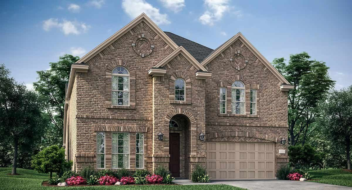 http://partners-dynamic.bdxcdn.com/Images/Homes/Lennar/max1500_32255083-190212.jpg