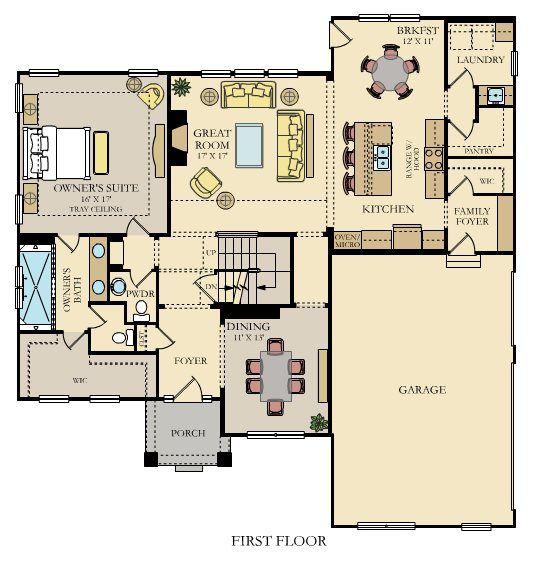 http://partners-dynamic.bdxcdn.com/Images/Homes/Lennar/max1500_32550015-190228.jpg