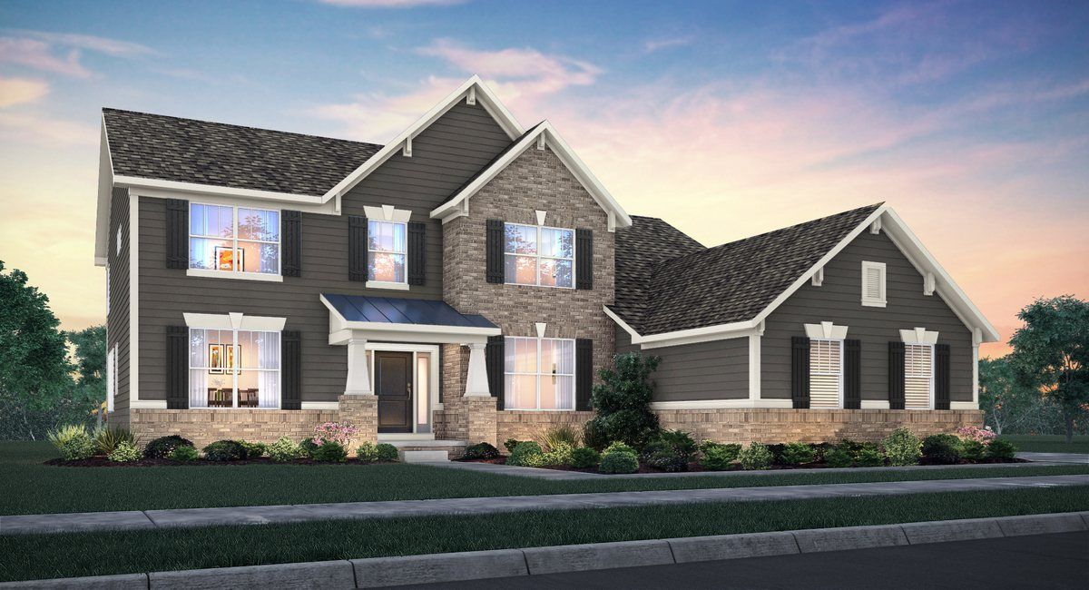 http://partners-dynamic.bdxcdn.com/Images/Homes/Lennar/max1500_32550229-190228.jpg