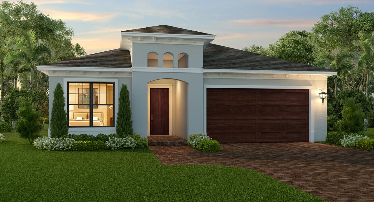 http://partners-dynamic.bdxcdn.com/Images/Homes/Lennar/max1500_32652232-190627.jpg