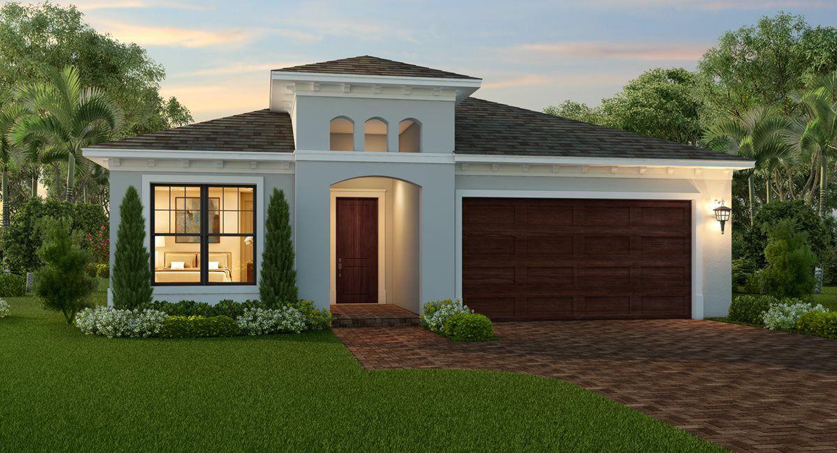 http://partners-dynamic.bdxcdn.com/Images/Homes/Lennar/max1500_32652232-190305.jpg