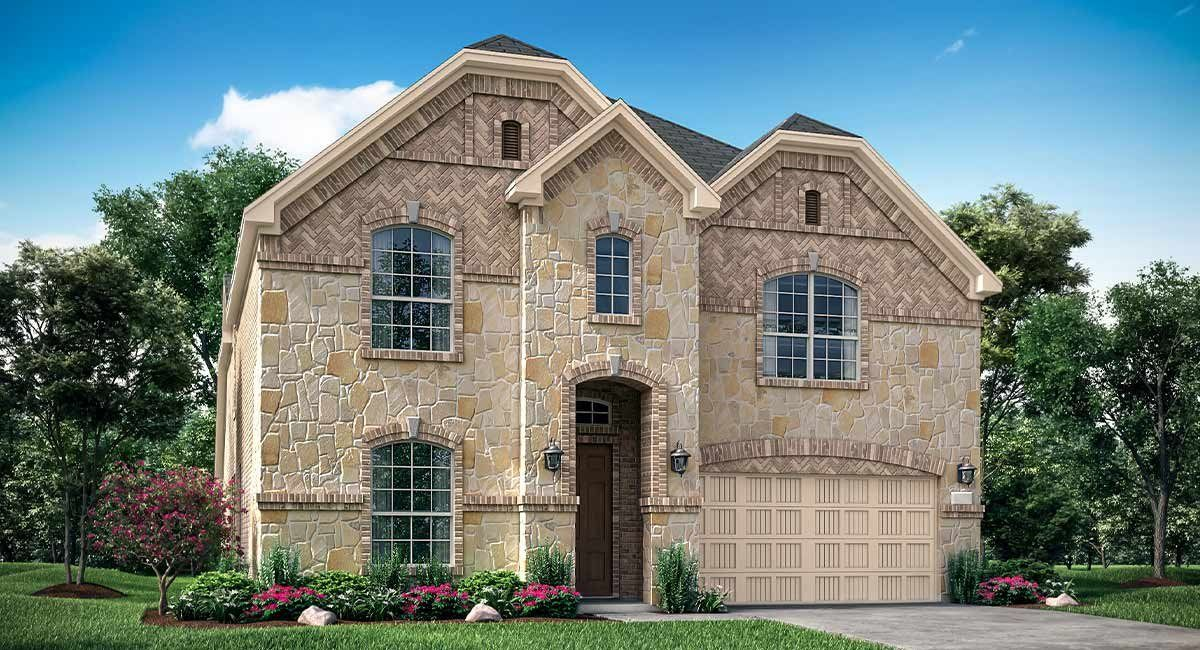 http://partners-dynamic.bdxcdn.com/Images/Homes/Lennar/max1500_32694940-190306.jpg