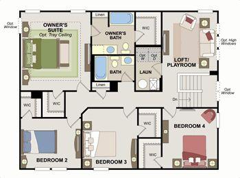http://partners-dynamic.bdxcdn.com/Images/Homes/Lennar/max1500_32696615-190306.jpg