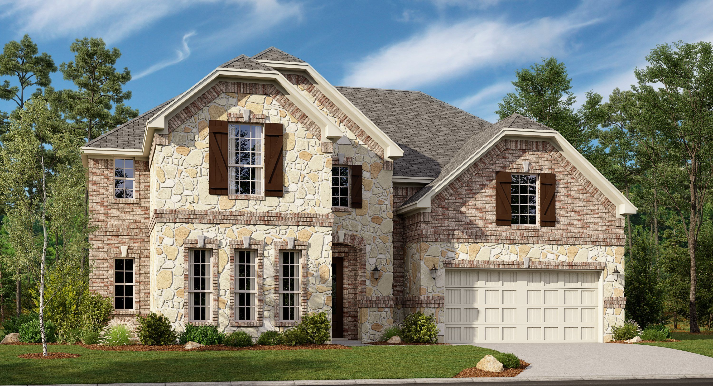 http://partners-dynamic.bdxcdn.com/Images/Homes/Lennar/max1500_32726758-190307.jpg