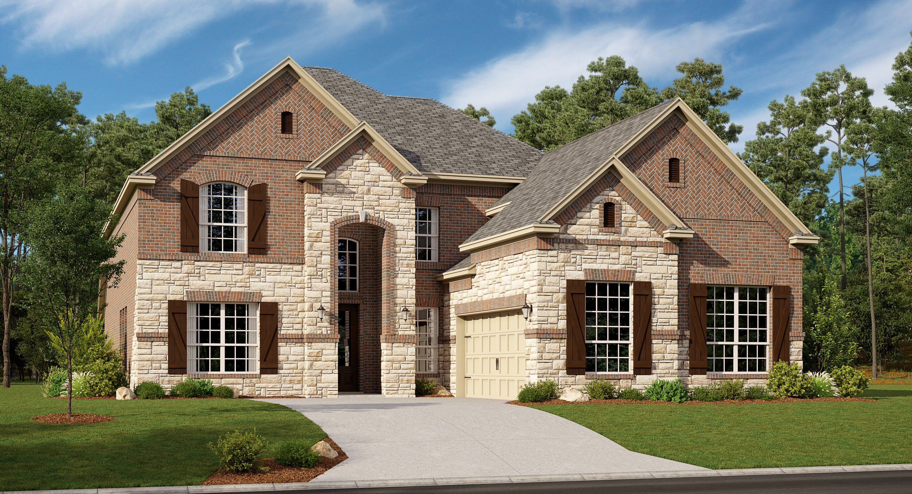 http://partners-dynamic.bdxcdn.com/Images/Homes/Lennar/max1500_32726804-190307.jpg
