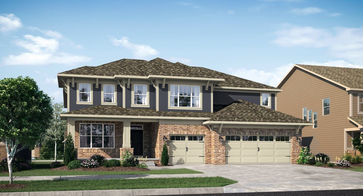 http://partners-dynamic.bdxcdn.com/Images/Homes/Lennar/max1500_32843193-190312.jpg