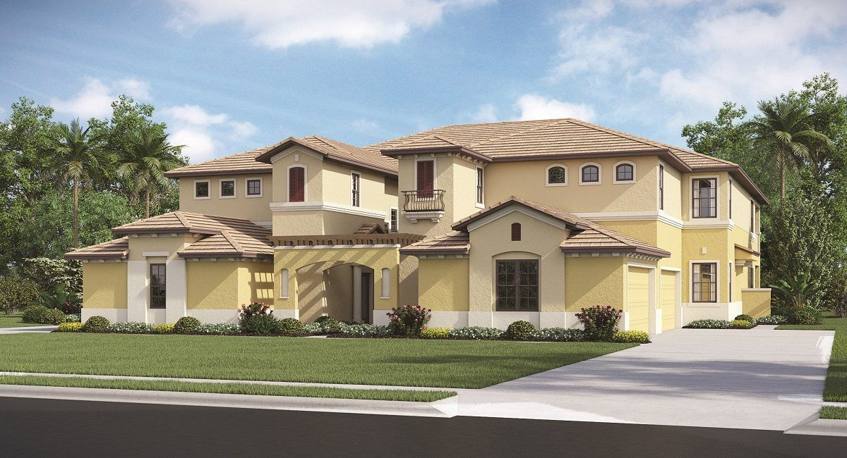 http://partners-dynamic.bdxcdn.com/Images/Homes/Lennar/max1500_32944429-190317.jpg