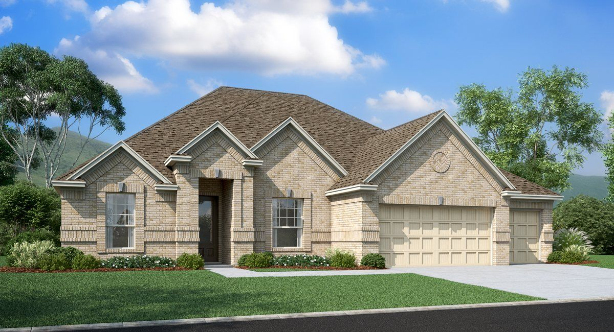 http://partners-dynamic.bdxcdn.com/Images/Homes/Lennar/max1500_33134056-190327.jpg