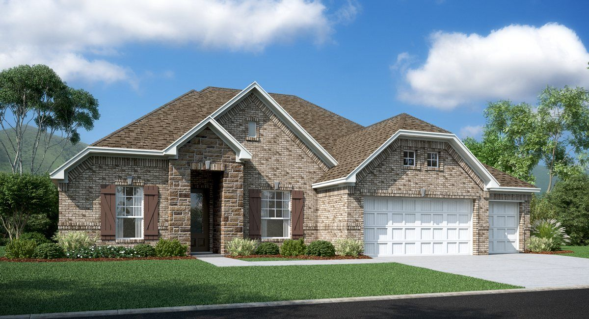 http://partners-dynamic.bdxcdn.com/Images/Homes/Lennar/max1500_33134057-190327.jpg