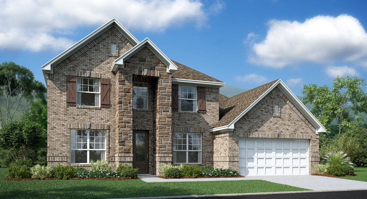 http://partners-dynamic.bdxcdn.com/Images/Homes/Lennar/max1500_33134101-190327.jpg