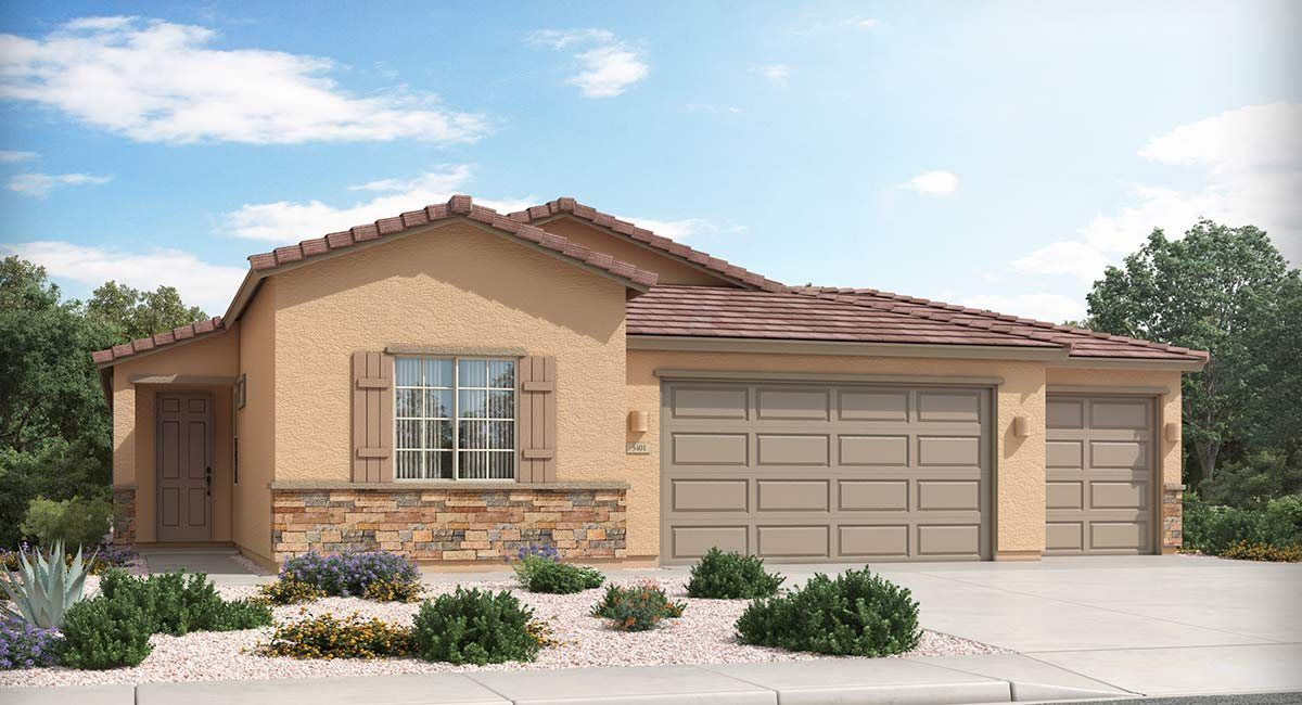 http://partners-dynamic.bdxcdn.com/Images/Homes/Lennar/max1500_33214746-190331.jpg