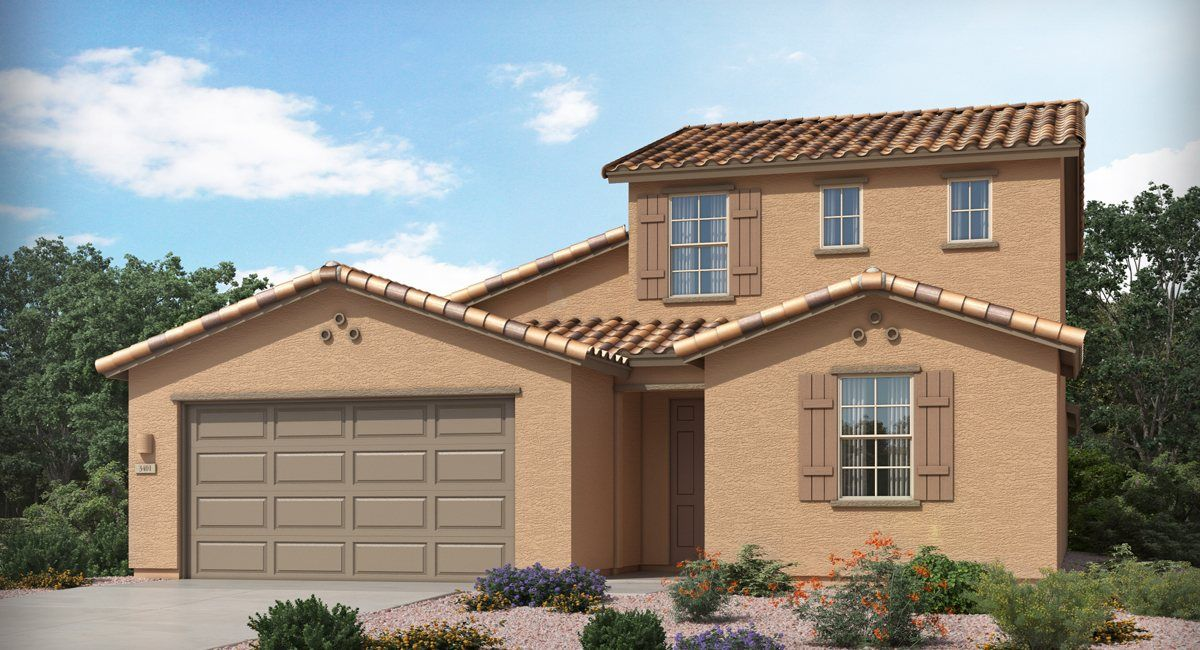 http://partners-dynamic.bdxcdn.com/Images/Homes/Lennar/max1500_33263729-190402.jpg