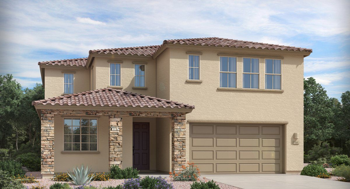 http://partners-dynamic.bdxcdn.com/Images/Homes/Lennar/max1500_33263755-190402.jpg