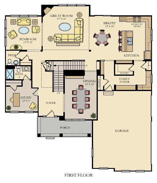 http://partners-dynamic.bdxcdn.com/Images/Homes/Lennar/max1500_33265333-190829.jpg